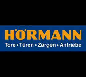Hörmann Andreas Gieselbrecht andi-sonnenschutz - Fenster - Türen Garagentore Haustüren