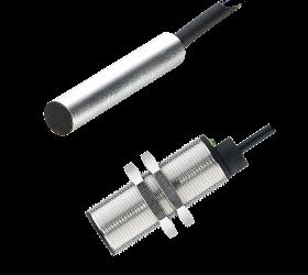 Sensortechnik: Magnetschalter und Magnetsensoren
