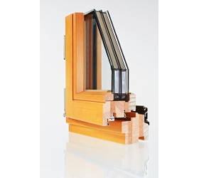Klaus Reichart Tischlerei - Schreinerei - Fenster - Türen - Renovierung
