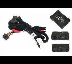 USB-Anschluss