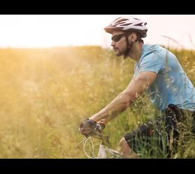 Fahrradzubehör von Rudy Project