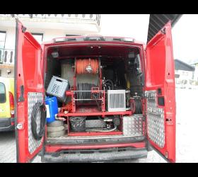 Installateurnotruf: Ihr Notdienst  für Salzburg und Tirol