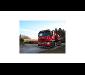 Installateurnotdienst Salzburg & Tirol
