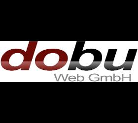 Domain- und Webhosting