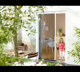 Neher Insektenschutz  Firmenlogo Andreas Gieselbrecht andi-sonnenschutz - Fenster - Türen