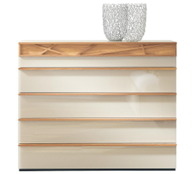 xxxlutz strass im zillertal 6261 strass im zillertal einrichtungshaus. Black Bedroom Furniture Sets. Home Design Ideas