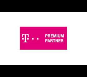T-Mobile Partner
