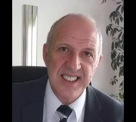 Dr. Gantner Edwin / Ihr Spezialist in Sachen Vertragsrecht.