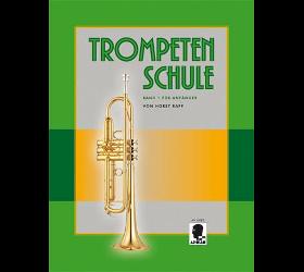 Musikinstrumente Noten Notenbücher Schulen Notenschulen