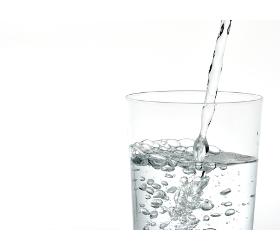 Wasseraktivierung / Installation von Entkalkungsanlagen