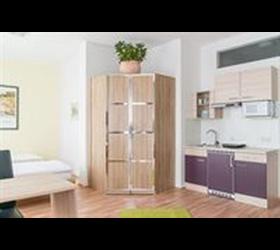 Apartement Weiz