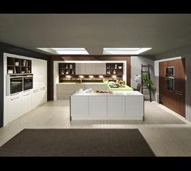 Dan Küchenstudio