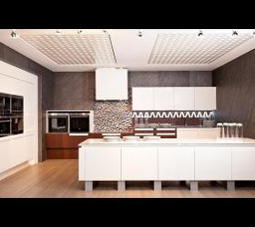 Dan Küche Chromform 300