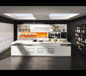 Dan Küche Bretagne