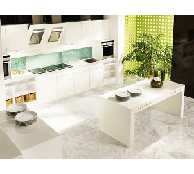 Dan Küche Architec
