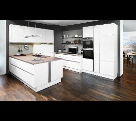 ewe Küchen