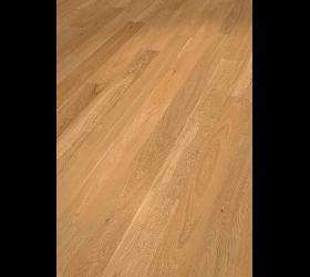 LANDHAUSDIELE VILLA BOTON 15 mm
