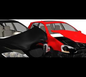 Ankauf von Unfallautos