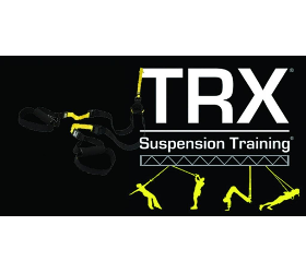 TRX Fitnesscenter California Linz