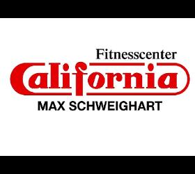 Probetraining Fitnesscenter California Linz
