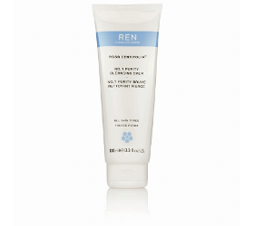 Rosa Centifolia No.1 Purity Cleansing Balm 100ml