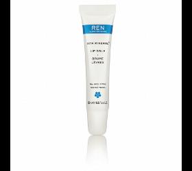 Vita Mineral Lip Balm 15ml
