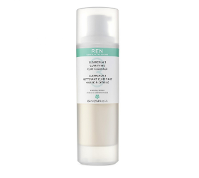 ClearCalm3 Clarifying Clay Cleanser 200ml