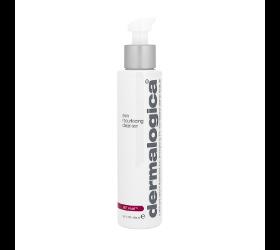 Age Smart Skin Resurfacing Cleanser 150ml