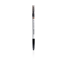 Sprusse 3 Eyebrow Pencil Taupe 1,3g