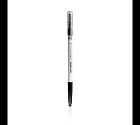Sprusse 2 Eyebrow Pencil Warm Brown 1,3g