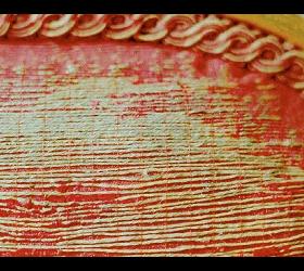 Konservierung von Textilien