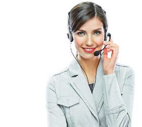 Telefonkultur & Telefon-Marketing
