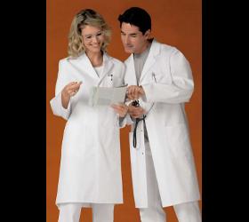 Ärztebekleidung