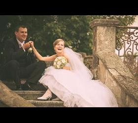 Weddingstory Gold