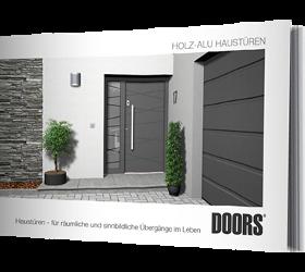 JOSEF Fenster & Türen Joze Glavac - Fenster - Türen - Innentüren - Haustüren