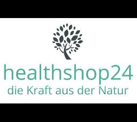 Onlineshop Nahrungsergänzungsmittel und Medizinprodukte