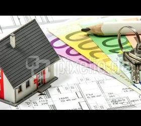 Versicherungs- und Finanzdienstleistungen