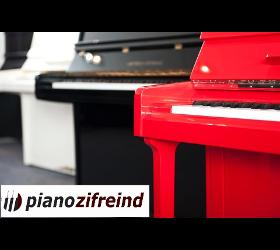 Klaviere mieten in Tirol – günstig, einfach und mit Handschlagqualität!