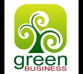 COACHING: Berufsperspektive 'Green-Business'