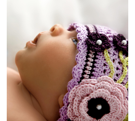 Babyfotografie Ulli Engleder Fotograf