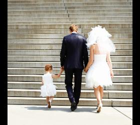 Hochzeitsfotografie Ulli Engleder Fotograf