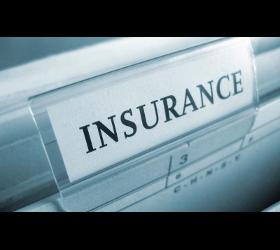 Vorsorge Versicherung