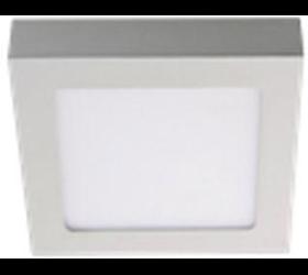 LED AUFBAU-PANEL