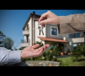 Immobilien-, Miet- und Wohnrecht