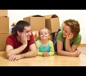 Ehe-, Familien- und Erbrecht