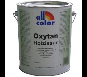 Oxytan Holzlasur