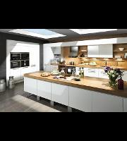 k che in dornbirn. Black Bedroom Furniture Sets. Home Design Ideas