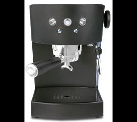 Ascaso Basic Dark Black Mov-Arm