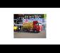 Diesel-Kraftstoff bei Gussmagg GmbH