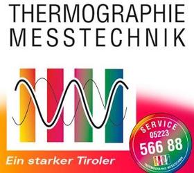 TMT-Messtechnik